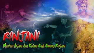 Download Video SL024: Misteri gunung rinjani dan Gempa Lombok MP3 3GP MP4