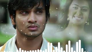 Very Sad Ringtone || New Sad Ringtone || Sad Ringtone Ever
