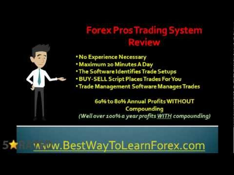 forex-pros-trading-system-review
