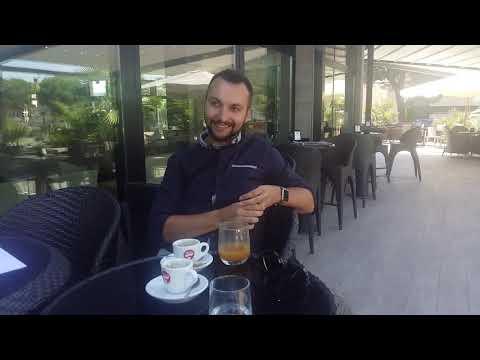 Coffee&Tips - Fabio Poli