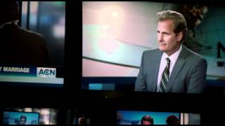 The Newsroom Season 1: Episode #3 Preview