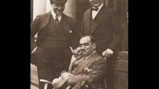 Enrico Caruso: Campane a Sera - Billi