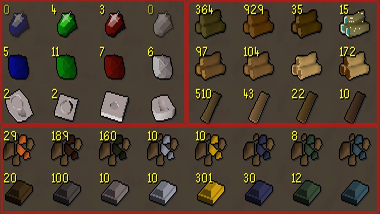 How To Make Your Bank Tabs Look Amazing Thank You R Banktabs