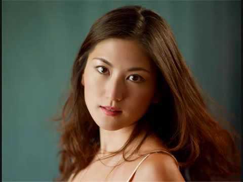 Ayako Tanaka - Tornami a vagheggiar (Studio Version)