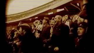 Chuk i Gek Olimpiada 80
