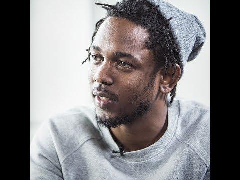 Kendrick Lamar REACTS To 21 Savage ISSA ALBUM