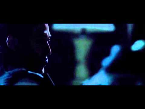 Olympus Has Fallen - Interrogation Scene