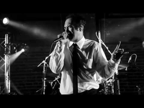 Cherry Poppin' Daddies - Doug The Jitterbug [Official Video] mp3
