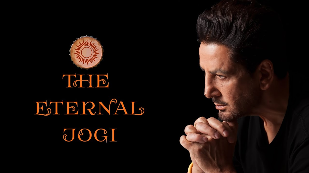 gurdas maan familygurdas maan son, gurdas maan songs, gurdas maan wife, gurdas maan new songs, gurdas maan age, gurdas maan family, gurdas maan diljit, gurdas maan challa, gurdas maan roti, gurdas maan songs 2015, gurdas maan live, gurdas maan usa tour 2015, gurdas maan sajna ve sajna, gurdas maan boot polishan, gurdas maan sad songs, gurdas maan heer, gurdas maan house, gurdas maan height, gurdas maan akhiyan udeek diyan, gurdas maan interview