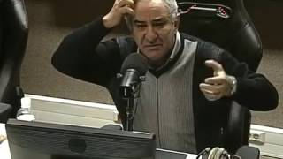 Михаил Казиник о том, как читать классиков