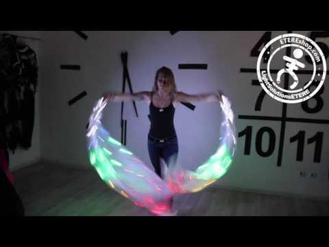 led-bellydance-silk-fan-veils-100-leds-etereshop-_b14