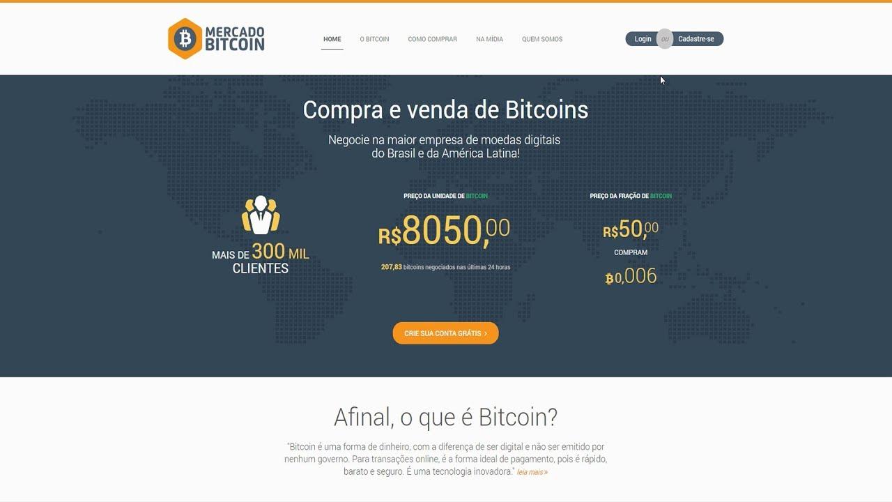 generator anonim bitcoin când se va tranzacționa bitcoin pe contracte futures