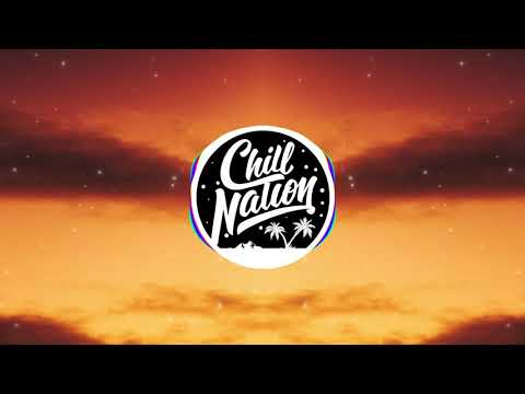 The Chainsmokers, ILLENIUM - Takeaway Ft. Lennon Stella (KLYMVX Remix)