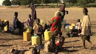 Cholera Outbreak documentary