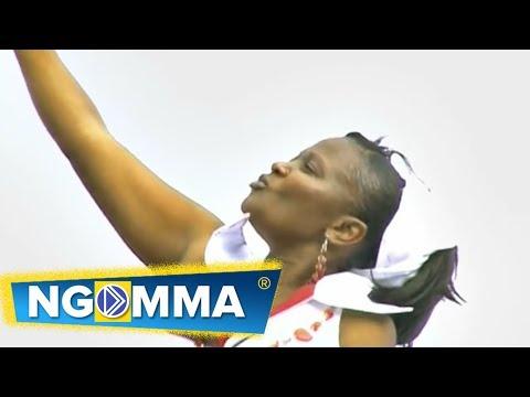 Geraldine Oduor - Ndoto Yangu (Final Video) https://www.facebook.com/geraldineoduor/