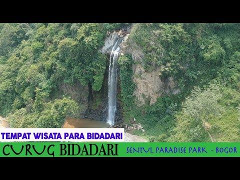 travelling-:-curug-bidadari-sentul---tempat-wisata-para-bidadari