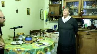 Древнейшие литературы мира. Шумерская и аккадская. Часть 2