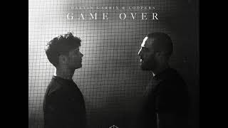 Martin Garrix & Loopers - Game Over (Extended Mix)