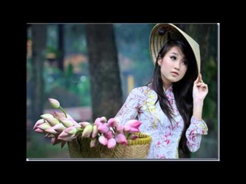 www.internetvina.com - Vietnamese Traditional Culture