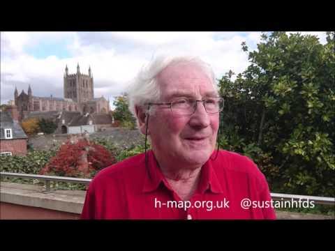 John Bulmer, Photographer and Film Maker