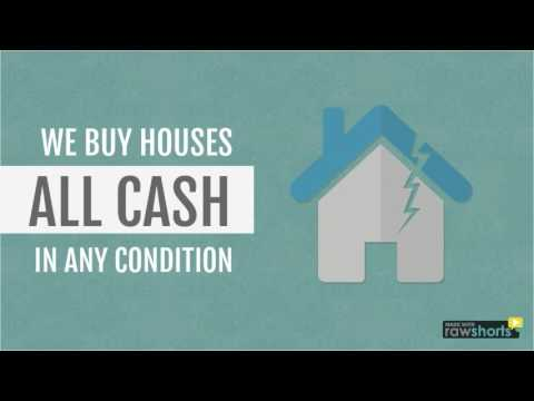 Sell My House Fast Tulsa OK - CALL TODAY! - 918-516-8850