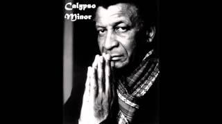 Calypso Minor - Abdullah Ibrahim