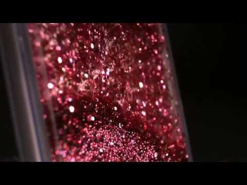 casetify-glitter-case