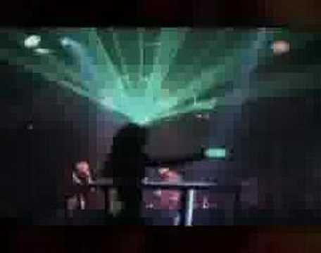 Клип Alex Megane - Hurricane