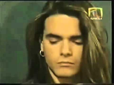Sergio Blass en agujetas 07 - YouTube