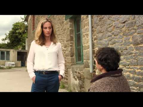 EN EQUILIBRE   Bande  annonce officielle   Albert Dupontel   Cécile De France 2015