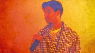 The Zone Remix feat. The Weeknd - Nawnu (Prod. by YearBeatz)