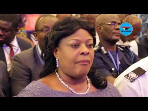 Eliminate bottlenecks in petroleum sector – Senior Minister to industry players