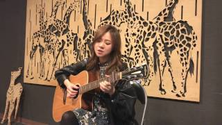 Michael Carreon(마이클캐리언) 'The simple things'_Cover by ROO(루)