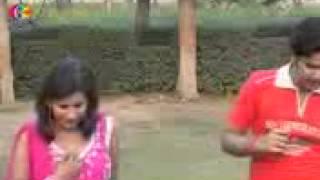 doli sajake  kal tohar mehandi rachi pawan singh shubha mishra anjana aarya bhojpuri angle music hi 25676
