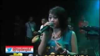 Top Hits -  Exited Savana Dangdut Koplo Live Karanganyar
