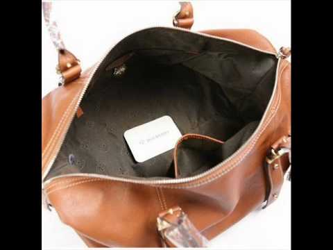 Cheap Mulberry Holdalls,Mulberry Holdalls Outlet -www.mulberryukoutletyork.co.uk 6c583dc742