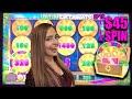 Beautiful Katamari - Lady Luck Casino - YouTube
