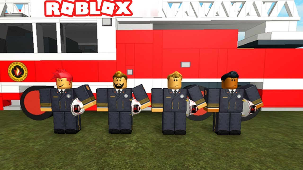 how to make jobs in roblox