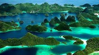 Raja Ampat Islands, West Papua, Indonesia   Best Travel Destination
