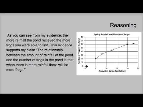 aspects of scientific explanation and other essays