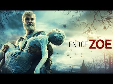 RESIDENT EVIL 7: END OF ZOE All Cutscenes (Game Movie) 1080p HD