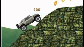 Deadly Drive - Car Game at ibibo