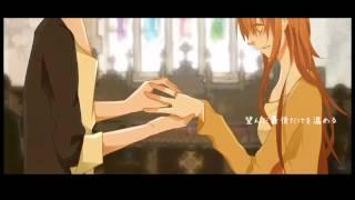 <自己解釈>オレンジ<PV> thumbnail