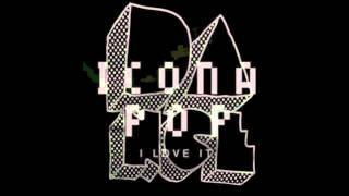 I Don't D.A.N.C.E. (Justice vs Icona Pop) - ScottScottScott