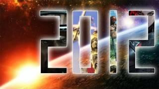 Spielehighlights 2012 - Die wichtigsten Titel des Jahres in der Vorschau von GameStar