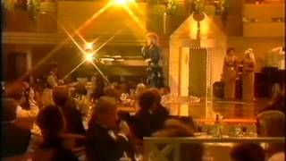 Bente Lind - Ciao Amore