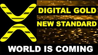RIPPLE XRP NEWS ; 2000X COMING; WAIT TILL THE END; Ripple a world reserve bank? XRP update