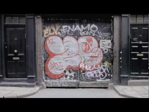 VNA Magazine Documentary - itdrewitself [HD]