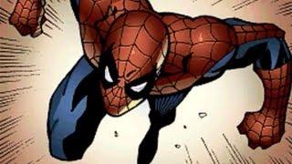 Spider-Man Battle For New York DS Cutscenes Part 2