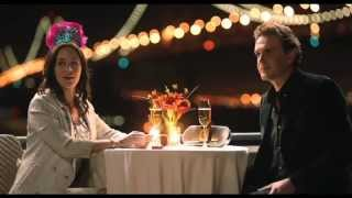 The Five Year Engagement Red Band Trailer